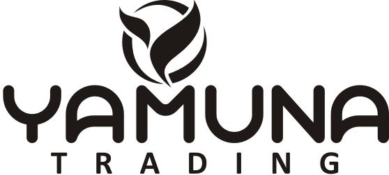 Yamuna Trading